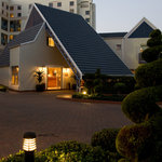Courtyard Hotel Sandton