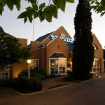 Town Lodge Airport Johannesburg