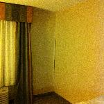 Φωτογραφία: Holiday Inn Express Hotel & Suites Thomasville