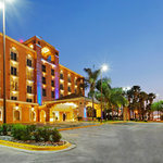 Holiday Inn Express Galerias San Jeronimo