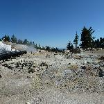  Bumpas Hell Lassen NP
