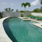 Photo of Hix Island House Isla de Vieques