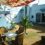 Photo of Chacha's Garden Pushkar