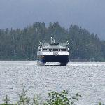 Sitka Sportsman's Association RV Parkの写真