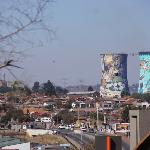  Orlando Towers