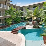 ‪Shantara Resort  (Apartments) Port Douglas‬