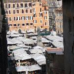 Photo of Townhouse Campo de' Fiori