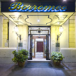 Photo de Borromeo Hotel