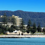 ‪Novotel Wollongong Northbeach‬