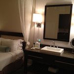 Φωτογραφία: Crowne Plaza Hollywood Beach