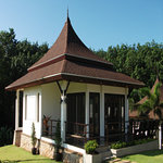 Leelawadee Garden Resort