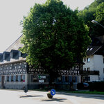Photo of Landidyll Hotel Zum Kreuz