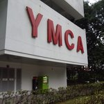 YMCA  