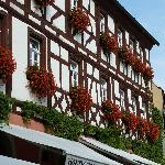 Photo of Gasthof & Hotel Behringer