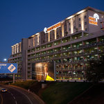 City Lodge OR Tambo Airport
