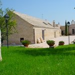 Masseria San Marco