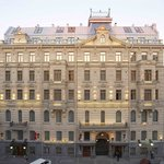 Photo of Petro Palace Hotel St. Petersburg