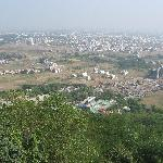 View of Nasik