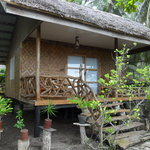  cottage 1