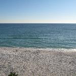 Foto de Days Inn Panama City Beach/Ocean Front