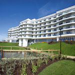 Butlins Resort Bognor Regis - Ocean & Shoreline Hotels