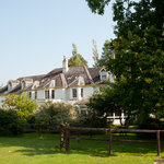 Photo of Woodlands Lodge Hotel
