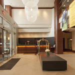 ‪InterContinental Suites Hotel Cleveland‬