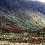  Nearby Honister Pass