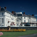 Photo of The Imperial Hotel Barnstaple