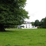 Millview House Farmhouse B&B