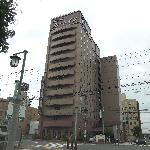 Photo of Hotel Route Inn Asahikawa-ekimae