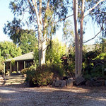 Kooringal Homestead Bed & Breakfast