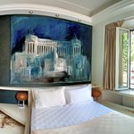 ‪BDB Luxury Rooms San Pietro‬
