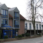 Photo of Hotel Albert Dorsten