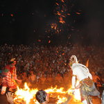 Kecak Fire & Trance Dance