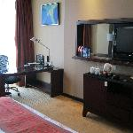 Rainbird International Hotel Chengdu의 사진