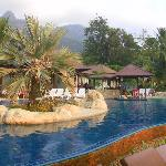 Foto de Kacha Resort & Spa, Koh Chang