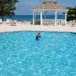 Bilde fra The Grandview Condos Cayman Islands