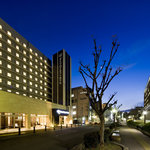 Daiwa Roynet Hotel Sakai Higashi