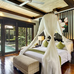 Le Jardin Boutique Villas