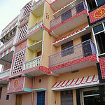 Kundan Bazar Guest House
