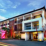 Favehotel Seminyak
