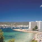 Photo de Intertur Hotel Hawaii Ibiza