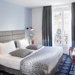‪Hotel Astoria Opera - Astotel Paris‬