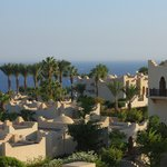Four Seasons welcomes guests to Sharm El Sheikh&amp;#39;s most complete resort: an oasis of lush greener