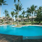 Ora Resort Marumbi Beach