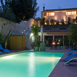 Petit Hotel Marseillan