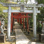 Suwa Shrine