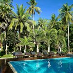 Anda Lanta Resort Foto