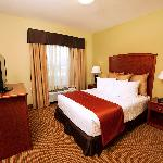MainStay Suites East Edmonton-Sherwood Park의 사진
